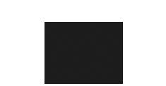 Setzwerk Logo